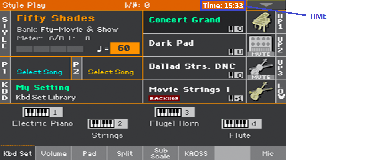 Korg Forums :: View topic - WISH-LIST for future OS updates